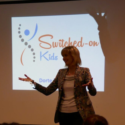 Switched-on-babies-seminar